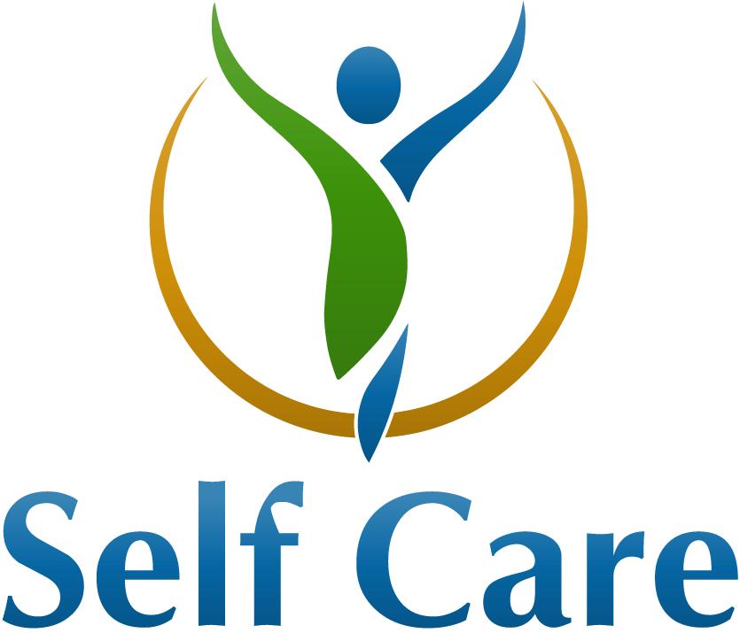 SelfCare.Institute